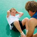 Kids-personal-training-thumb