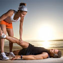Private Personal Training Ft Lauderdale